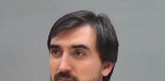 Ignacio Escolar problemas legales