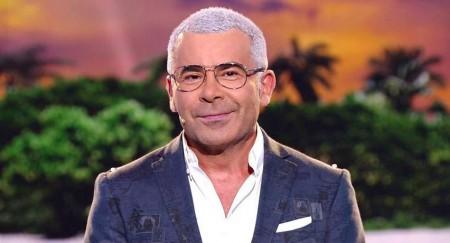 Jorge Javier Vázquez, referente
