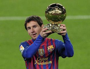 Messi, órdenes de Madrid para atacarle y pegarle