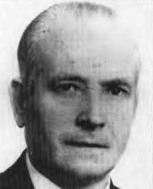 Todas las víctimas de ETA: Víctor Legorburu Ibarreche, alcalde de Galdácano
