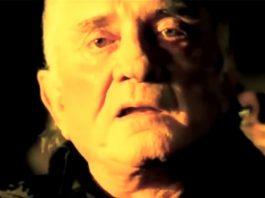 Vídeo de Hurt de Jonny Cash
