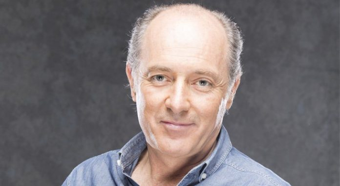 José Manuel Soto, Pedro Sánchez