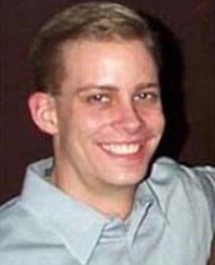 Identificada la víctima 1.642 de los atentados del 11 de Septiembre