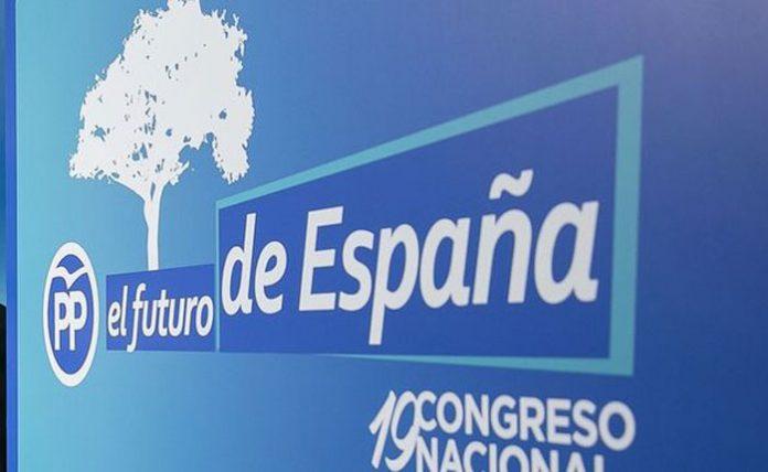 congreso del pp