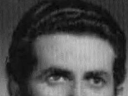 Todas las víctimas de ETA: José Manuel Baena Martín, inspector de policía