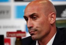 Una empresa se plantea dejar de patrocinar a la Selección Española de Fútbol