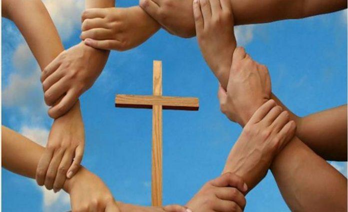 valores cristianos
