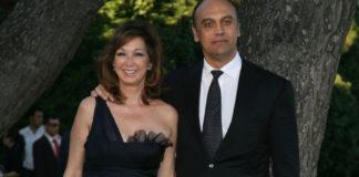 Motivo por el que se cree que ha sido detenido el marido de Ana Rosa Quintana