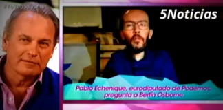 C:\Users\JAVIER\Downloads\Bertín Osborne y Pablo Echenique (Youtube).png