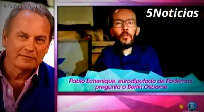 C:\Users\JAVIER\Downloads\Bertín Osborne y Pablo Echenique (Youtube).png