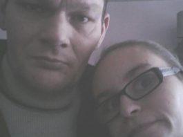 Brutal paliza en la cárcel a un hombre encarcelado por maltratar a su bebé
