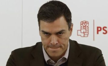 Pedro Sánchez autopsia mujer muerta