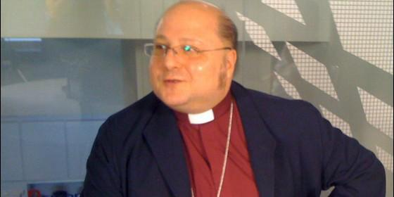anglicano