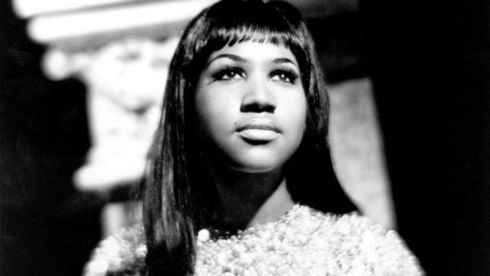 Muere Aretha Franklin