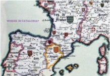 vascongadas y cataluña