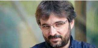 Jordi Évole presos golpistas