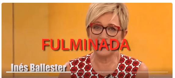 Vídeo demuestra TVE entregada a Pablo Iglesias