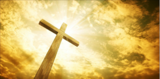 cristianismo progresista