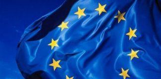 europeísta