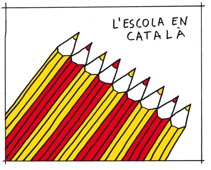 traductor de catalán