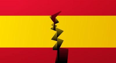 nación española