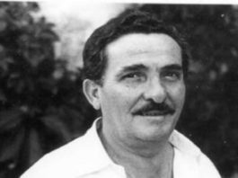Abuelo Pablo Iglesias biografía