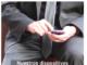 Vídeo daño móviles