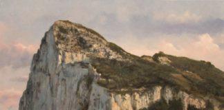 Gibraltar Ceuta Melilla