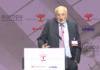 Juan Roig discurso Congreso Empresas Familiares Empresas y empresos