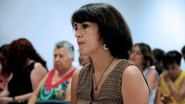 Juna Rivas