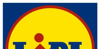 Ofertas de empleo de Supermercados Lidl