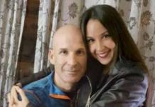 Carta de Lucía Arcos la hija del guardia civil asesinado en Granada