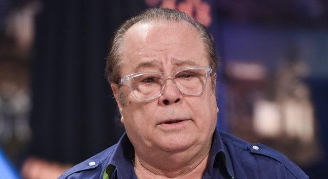 Insultos a Paco Arévalo Jennifer López