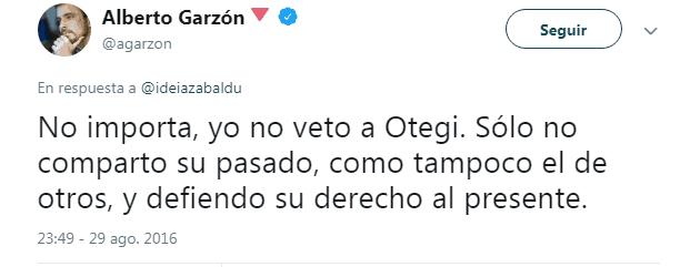 IU Antonio Tejero