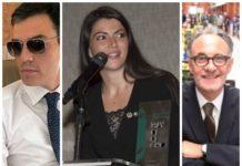 Pedro Sánchez cese Macarena Olona MERCASA Audiencia Nacional