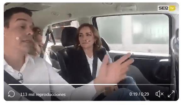 Pedro Sánchez vender su alma precio españoles
