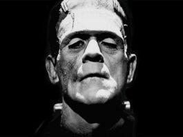 presupuesto Frankenstein