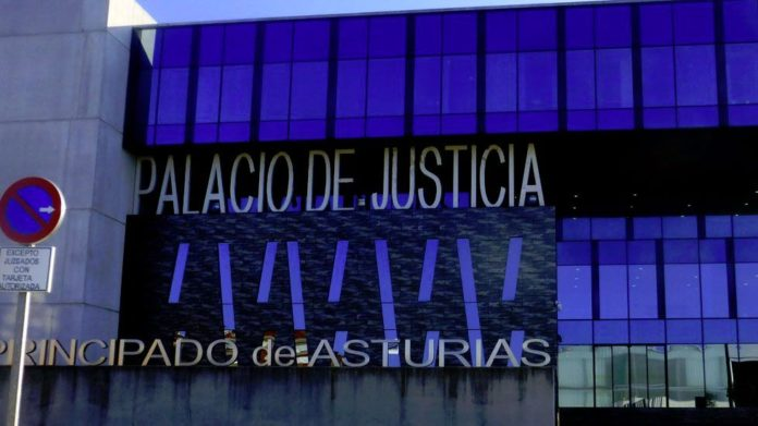 Mujer 6 denuncias falsas marido pena de cárcel
