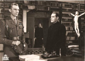 clásicos católicos del cine español