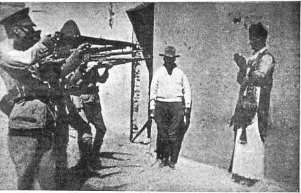 Pío XI Cristeros Mexicanos Cruzada Nacional española