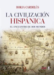 España crea una nueva sociedad mestiza