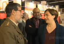 Nueva bajada de pantalones gobierno de Pedro Sánchez independentismo y podemismo
