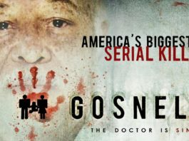 Gosnell abortista asesino