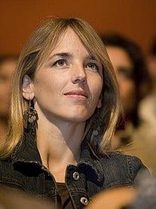 Escatología PSOE Alsasua Cayetana Álvarez de Toledo