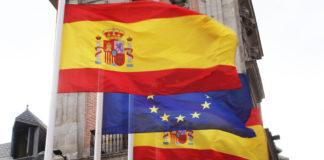 El uso que la Unión Europea hace de España