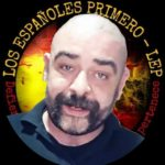 Germán Junqueras Montalvá