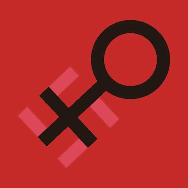 Ley de Violencia de Género
