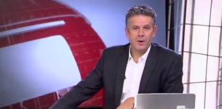 Noticias Cuatro Roberto Arce Ángel Sastre estado de embriaguez