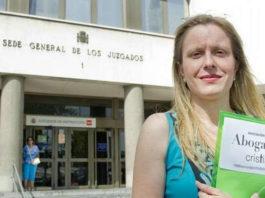 Abogados cristianos denuncia Ayuntamiento de Valladolid