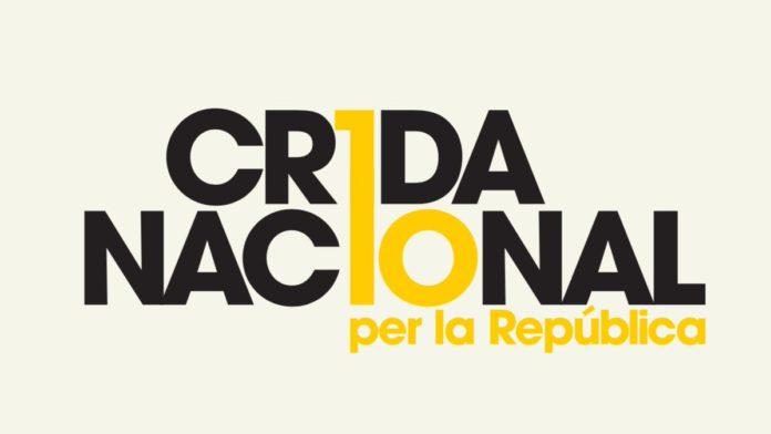 partido catalán